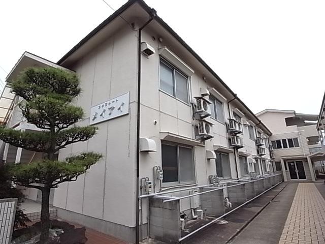 工科 大学 芸術 神戸