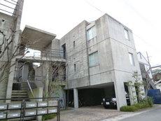 西宮市甲子園口北町(JR東海道本線(近畿)甲子園口)のマンション外観写真