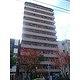 神戸市中央区元町通(JR東海道本線(近畿)神戸)のマンション外観写真